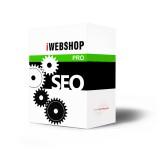 WEBSHOP SEO